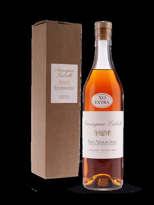 Armagnac Laballe HORS D'AGE