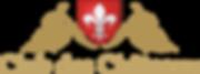 Logo_provisório_Club_des_Châteaux.png