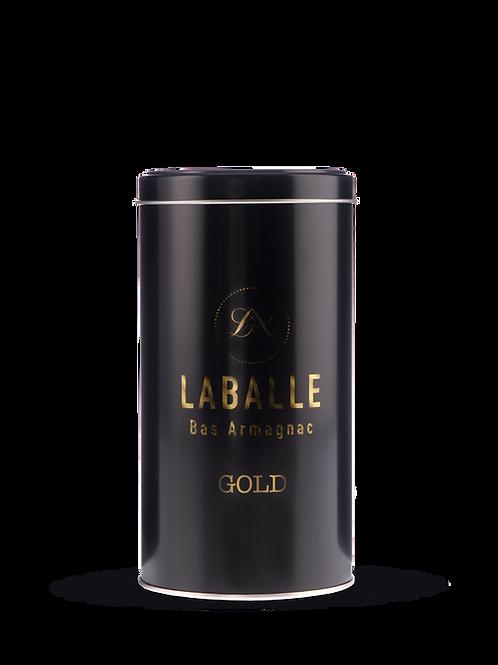 Armagnac Laballe GOLD - 21 anos
