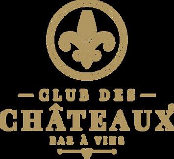 Logotipo%20club-des-chateaux%20-%20bar%2