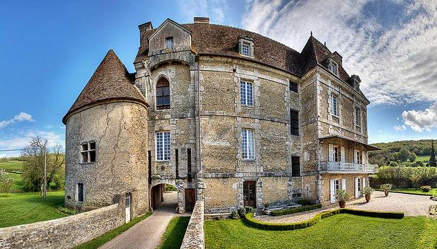 Chamilly Le Chateau web.jpg
