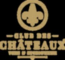 Logotipo club-des-chateaux 2020.png