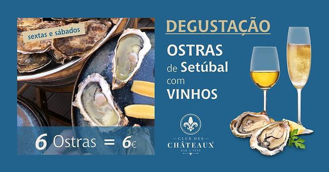Degustação de Ostras e Vinhos.jpg