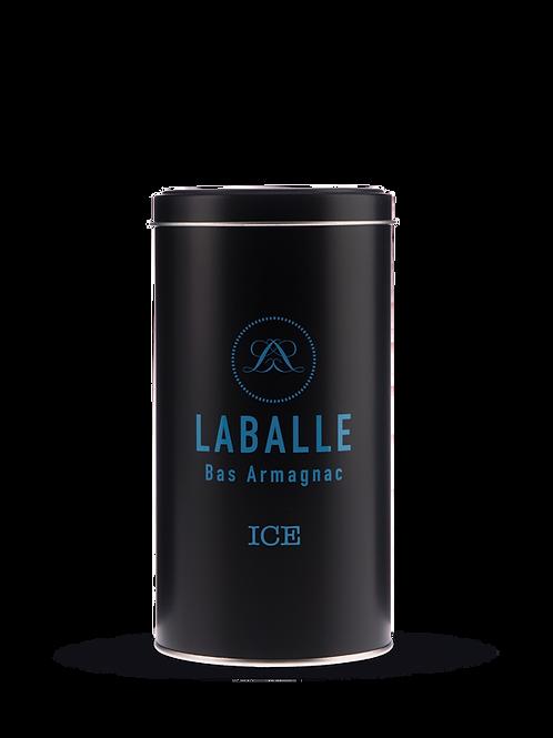 Armagnac Laballe ICE - 3 anos