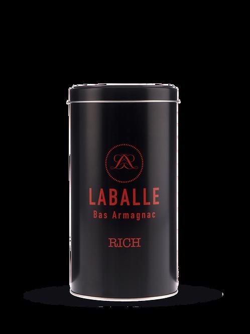 Armagnac Laballe RICH - 12 anos