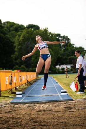 AE_jump.jpg