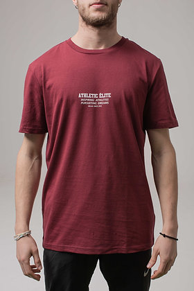 T-Shirt ICONIC - Special