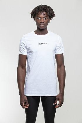 WeAre T-shirt white