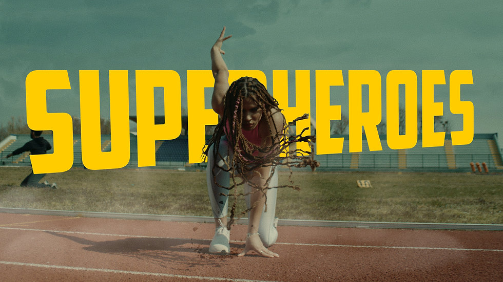 superheroes_cover.jpg