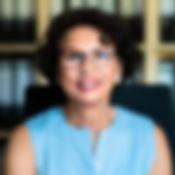 Sonja Netter, Glaser, Steuerberatung, Auszubildender, Speyer, Azubi, Jobs