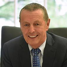 Fritz Glaser, Steuerberater, Speyer, Geschäftsfühurng, Unternehmen