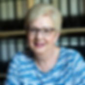 Maria Liedel, Kanzlei, Verwaltung, Speyer, Glaser, Steuerberatung