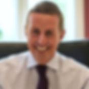 Marc Glaser, Steuerberater, Speyer, Unternehmen, Bachelor,