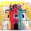 Angebot der Woche, Kaiserdom, speyer, wandbild, dekoration, modern, Rabatt, Schnäppchen, Dom, Onlineshop, kunst, leinwand
