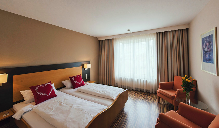 Hotel Fotograf Speyer.jpg