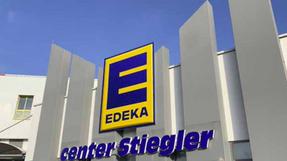 E Center Stiegler Speyer