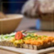 Korngasse, Brotmahlzeiten, Frühstück, Speyer, Kaffee, Eis, Kuchen, Tee, Backen, Brot, Kaffeehaus, Süßes, Amalie, Cafe, Marmelade