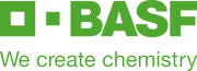 1280px-BASF-Logo_bw Kopie.png
