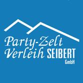 Zeltverleih Seibert
