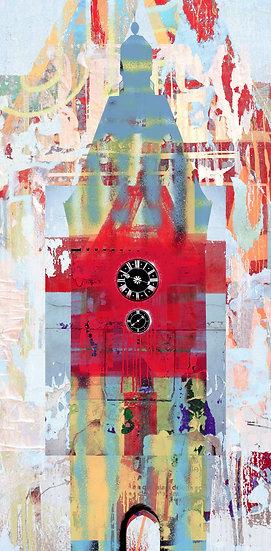 altpörtel, Speyer, Kunst, Angebot, Wandbild, Dekoration, abstrakt, Leinwand, Kunstdruck, Pfalz, Kunstausstellung