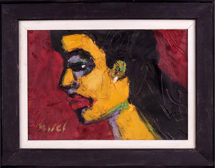 kissel, Maler, kunst, Künstler, Angebot, Leinwand, öl Malerei, Rabatt, speyer