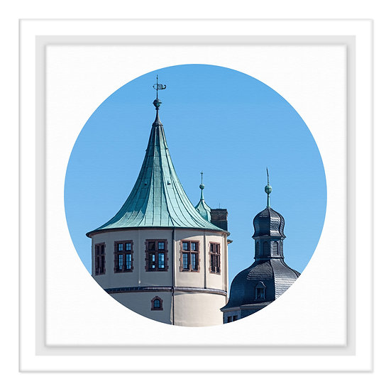 Speyer Kalender 2021, Historisches Museum, Wandbild, Art2 Kunstraum, Fotografie Speyer, Pfalz,