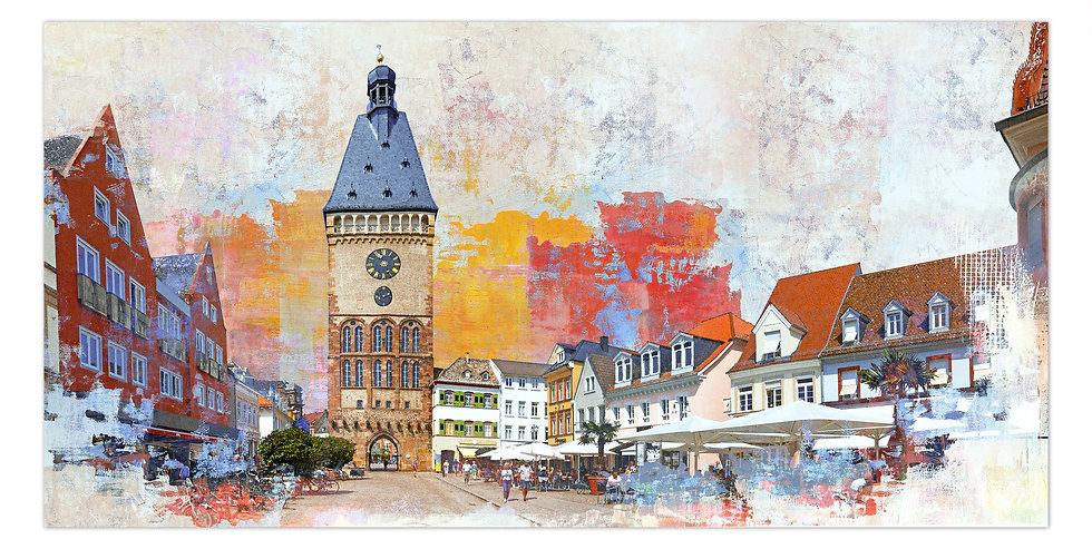 speyer kunstbilder, wandbilder speyer, art2 Kunstraum, altpörtel Speyer, kunst Speyer, shop,