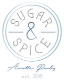 Sugar & Spice Speyer