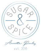 Sugar & Spice Speyer