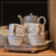 Geschenkartikel, Brotmahlzeiten, Frühstück, Speyer, Kaffee, Eis, Kuchen, Tee, Backen, Brot, Kaffeehaus, Süßes, Amalie, Cafe, Marmelade