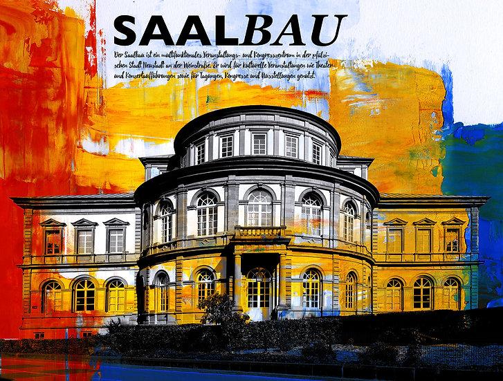 Saalbau Neustadt, Kunstbilder, modern, abstrakt, decoration, Wandbilder, einkaufen, Rabatt, Aktion,