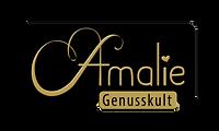 Amalie_3D.png