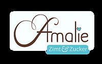 Amalie_Zimt&Zucker_Balken.png