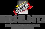 heiselbetz-logo.png