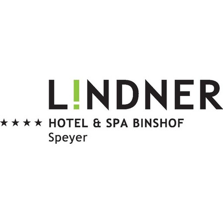 Logo_Binshof_klein.jpg
