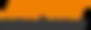 1200px-SOFORT_ÜBERWEISUNG_Logo.png