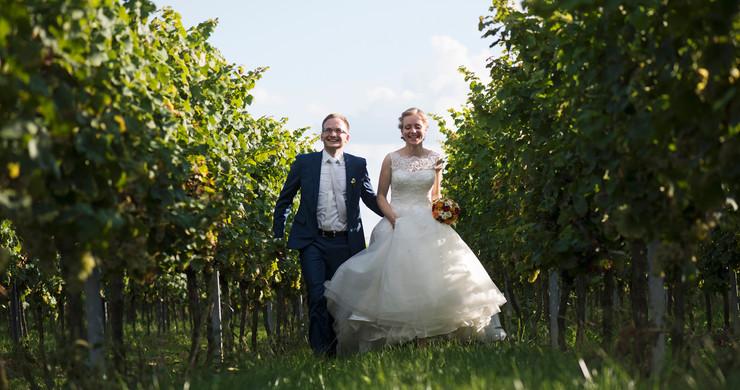 Hochzeitsfotografie Speyer | ART2 Kunstraum.jpg