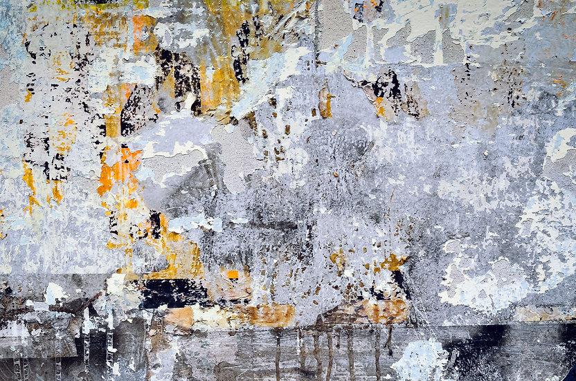 abstrakte kunst, online kaufen, online shop, art2 Kunstraum, modern, Einrichtung, wohnen, Dekoration