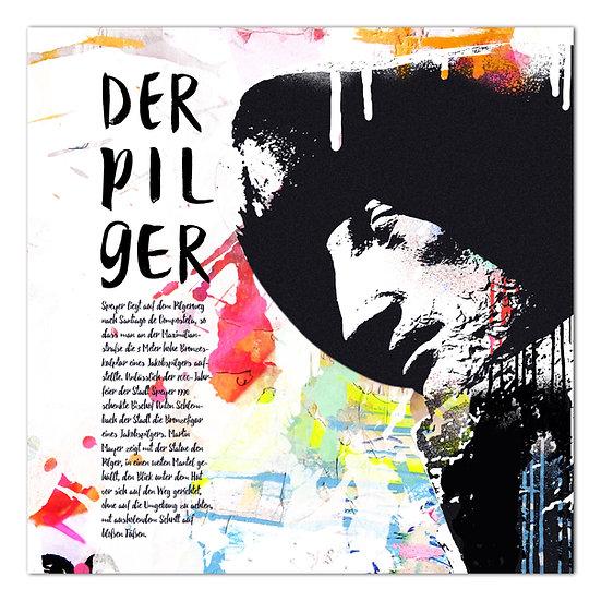 Speyer kunstbilder, wandbilder Speyer, art2 Kunstraum, kunst Speyer, Leinwandbilder, Kunstausstellung, sale
