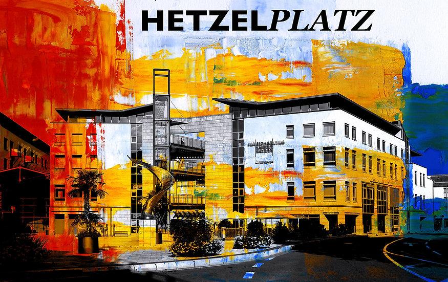 hetzelplatz, Neustadt, rheinland-pfalz, kunst, modern, Dekoration, Wandbilder, Kunstbilder, Einrichtung,