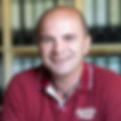 Alexander Hueter, Rechtsanwalt, Fachanwalt, Speyer, Unternehmen,