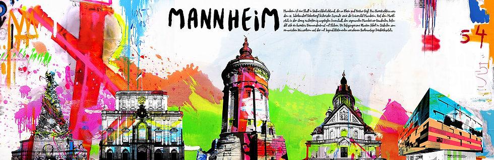 mannheim, popart, kunst, online kaufen, individuell, Einrichtung