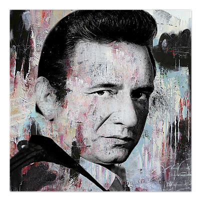 Johnny-Cash-Produkt.png