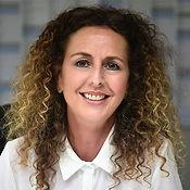 Andrea Glaser, Steuerberater, Speyer, Geschäftsführung, Unternehmen