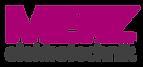 Merz logo.png