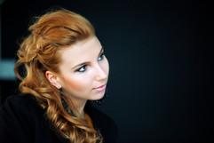 Portrait Fotograf Speyer.jpg