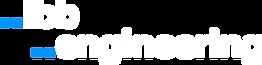 Ibb Logo weiss blau.png