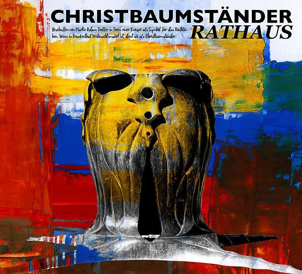 frankenthal, kunst, modern, pfalz, dekoration, wandbild, kunstdruck, online kaufen