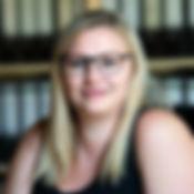 Irina Gatzke, Kanzlei, Verwaltung, Speyer, Glaser, Steuerberatung
