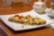 Brotmahlzeiten, Frühstück, Otterstadt, Kaffee, Eis, Kuchen, Tee, Backen, Brot, Kaffeehaus, Süßes, Amalie, Cafe, Marmelade